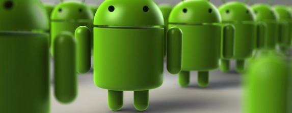 Diez de las mejores aplicaciones Android Gratis Noticias